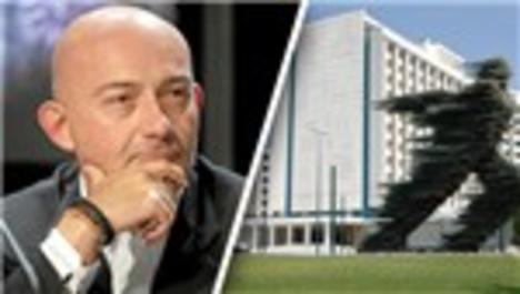 Doğuş Grubu'ndan Yunanistan'da otel yatırımı