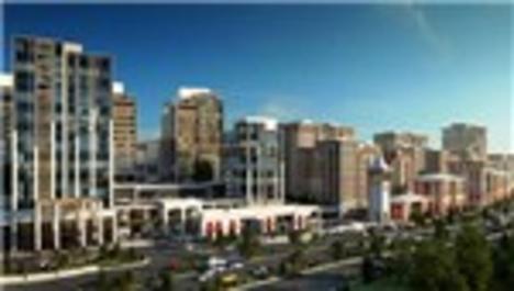 Piyalepaşa İstanbul projesinde daire fiyatları ne kadar?