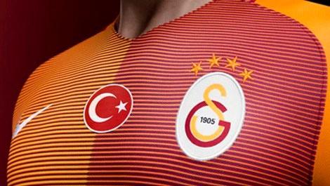 Galatasaray ile Nef imzaları atıyor!