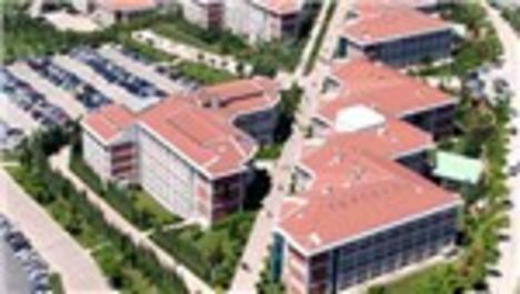 FETÖ'nün üniversitesine Fenerbahçe talip!