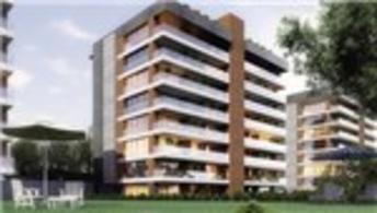 Bahçeşehir Atmaca'da daire fiyatları 540 bin liradan başlıyor!