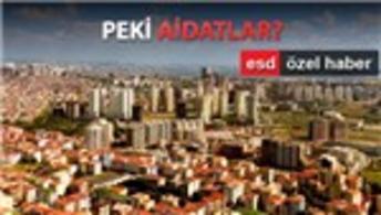 İstanbul'da en ucuz kira burada!
