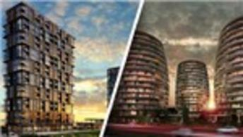 Selenium Ataköy ve Selenium Retro'da yüzde 0,70 faiz fırsatı