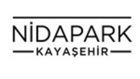Nidapark Kayaşehir 29 Eylül'de lanse edilecek!