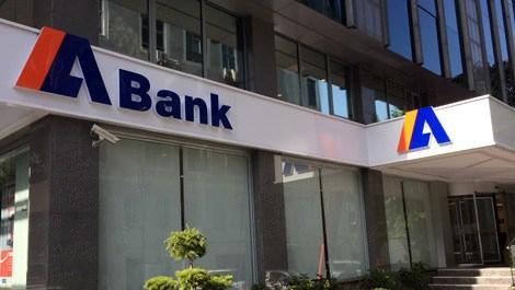 ABank, konut kredilerinde faizi yüzde 0,89'a indiriyor
