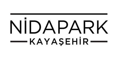 nidapark-kayasehir-projesinin-logosu