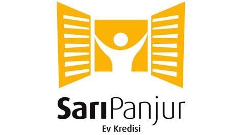 Vakıfbank Sarı Panjur konut kredisi faizleri düştü!