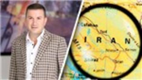 Kuzu Grup, İran'da atık su arıtma ihalesini kazandı!
