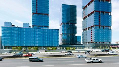 Dumankaya'nın hemen teslim projelerinde tarihi fırsat