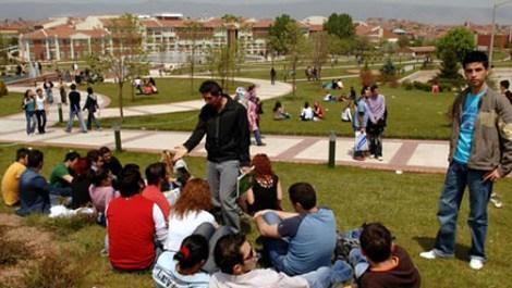 Eskişehir'de okuyan öğrencilerin kira avantajı!