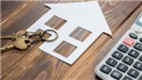 Konut kredisini yapılandırmayan bankayı dava edin!
