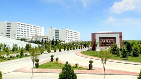 Gaziantep Üniversitesi 15 Temmuz Yerleşkesi