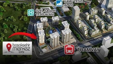 İstanbul'da 150 bin TL'ye cadde dükkanı!