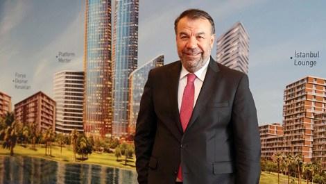 Nurettin Eroğlu: Görevimizin başında, devletimizin yanındayız!