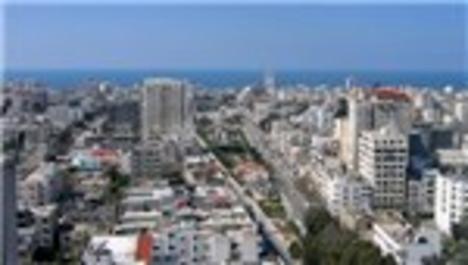 Gazze Şeridi'nin yeniden imarı silahsızlanmaya bağlı!