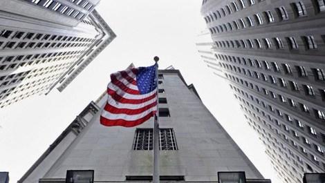ABD'de 2.el konut satışları beklentiden kötü
