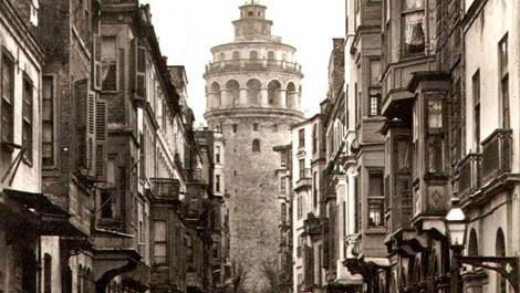 Tarihi eserlerde kentsel yenileme nasıl olmalı?