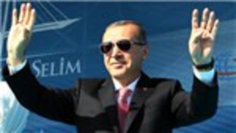 Yavuz Sultan Selim Köprüsü 31 Ağustos'a kadar ücretsiz!