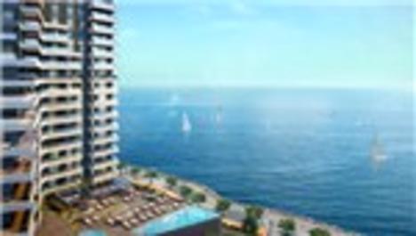 Kuzu Grup, Jumeirah Group'u Dubai'de ağırlayacak