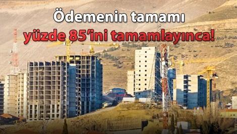Türk müteahhitleri