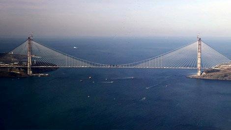 İdris Kardaş: 3. Köprü kanlarla inşa edildi!