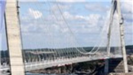 3.Köprü Fiyatları Uçurdu