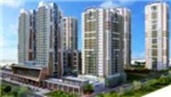 Future Park'ta daire fiyatları 262 bin liradan başlıyor