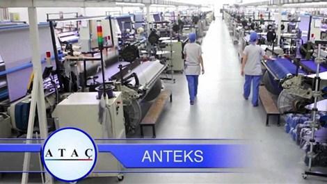 atac-anteks-magdurlari-icra-iflas
