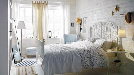 IKEA'dan her güne güzel başlatacak beş özel ipucu