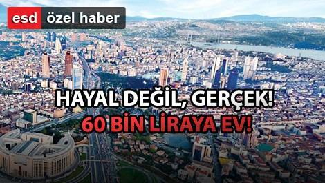istanbul-avrupa-yakasi-ucuz-satilik-1+1-daire