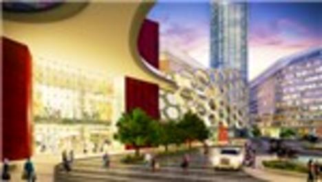 Metropol İstanbul, Cityscape Dubai 2016'ya katılıyor!