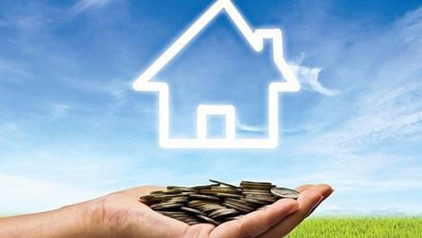 Ev almak isteyene yeni model: Yapı Tasarrufları Sandığı!