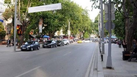 Göztepe'nin değeri hızlı tren projesiyle uçuşa geçti!