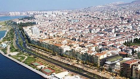 İzmir Vakıflar, bina yaptırıp 18 yıllığına kiralayacak!