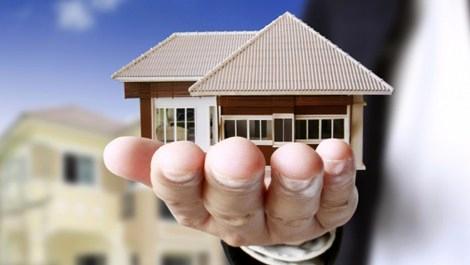 Düşük gelirle ev sahibi olma: Yapı Tasarrufları Sandığı