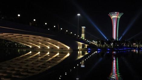expo-kulesi-italya-bayragi