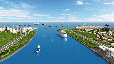 kanal-istanbul-projesi