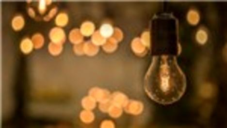 Anadolu Yakası'ndaki bazı ilçelere 2 Eylül'de elektrik yok