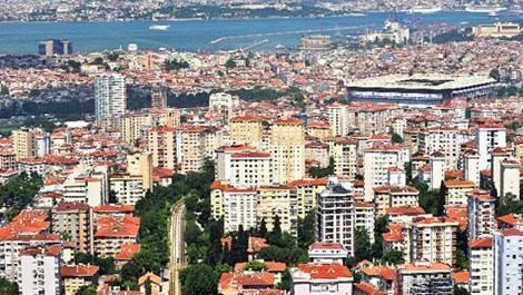 İzmir'e değer katan büyük projeler!