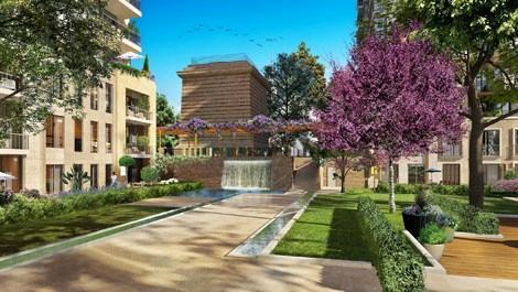 Büyükyalı İstanbul, Cityscape Dubai'de yerini alıyor!