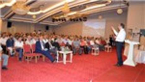 Diyarbakır Sur'da yenileme başlıyor