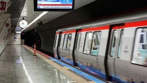 Yeni Havalimanı'nın metro güzergahı nasıl olacak?
