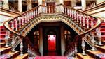İstanbul'un kasırları ve Dolmabahçe Sarayı