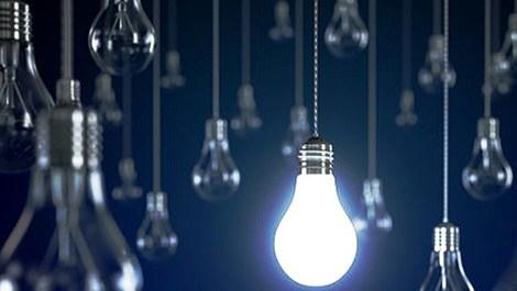 kesintisiz elektrik
