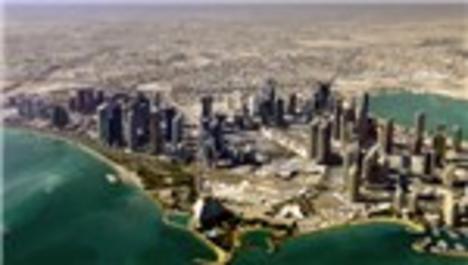 Doha'nın yollarını Yüksel İnşaat yapacak