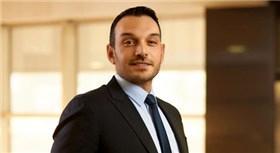 Mert Boysanoğlu, MESA'nın yeni genel müdürü oldu!