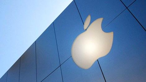 Apple karbon ayak izlerini ortadan kaldırmanın yolarını arıyor!