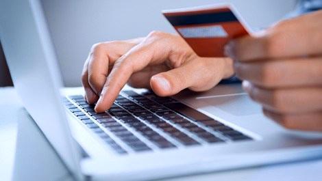 Kredi ve maaş kartlarında dolandırıcılık oranı yüzde 82!