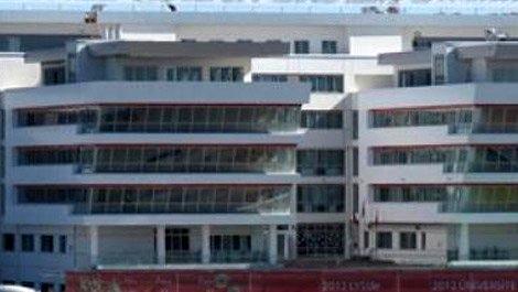 FETÖ'nün kapanan okullarının yerine 860 yeni özel okul!