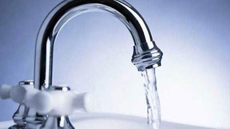 İSKİ, İstanbul'da en çok su tüketen ilçeleri açıkladı